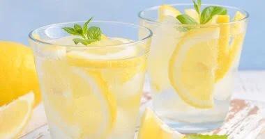 تعّرف على فوائد قشر الليمون لمواجهة الحر والفيروسات
