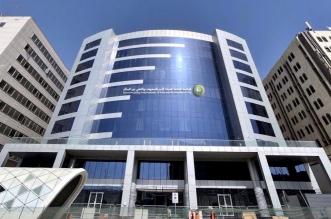 هيئة الأمر بالمعروف تباشر أعمالها في مقرها الجديد بالرياض - المواطن