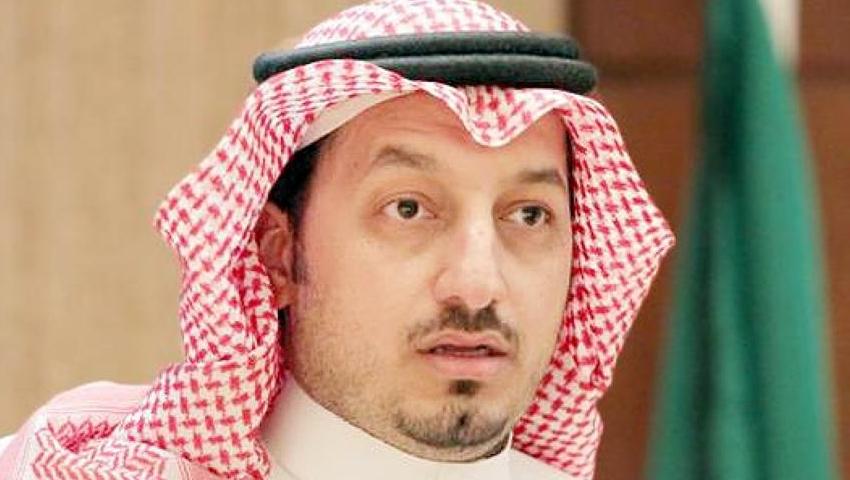 مسؤول نصراوي سابق لـ ياسر المسحل: أمر تحتاجه لـ توثيق البطولات