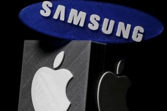 سامسونغ تستعيد عرش سوق الهواتف الذكية مجدداً من أبل - المواطن