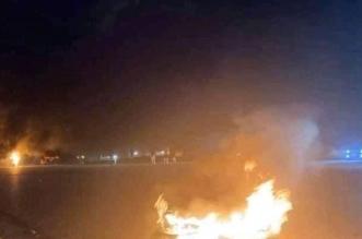 مسؤول أمريكي: استخدمنا ذخائر دقيقة التوجيه لضرب ميليشيا إيرانية في سوريا والعراق - المواطن
