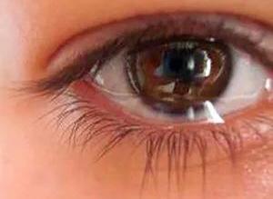 المزروعي: في عيوننا دموع أساسية وأخرى انفعالية وللانسداد علاجه - المواطن