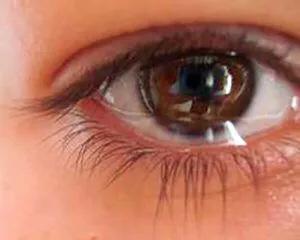 المزروعي: في عيوننا دموع أساسية وأخرى انفعالية وللانسداد علاجه