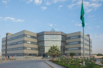 الصحة تغلق أحد مختبرات فحص كورونا الخاصة في الرياض - المواطن