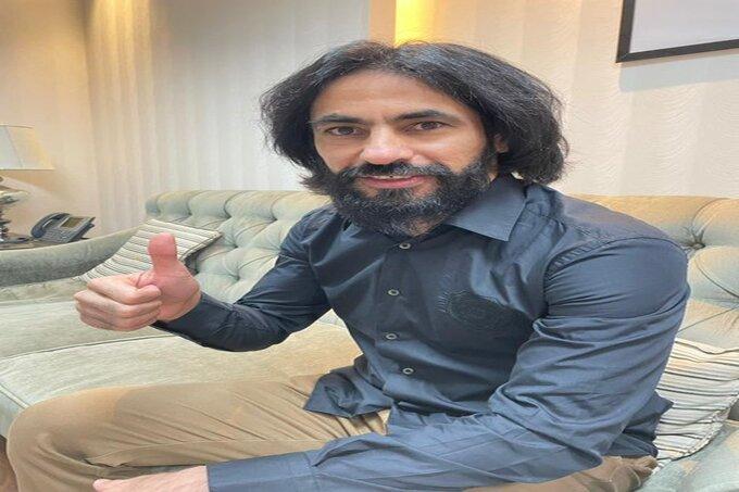 حسين عبدالغني: لن أرحل عن النصر وكورونا أعاقتنا كثيرًا