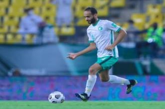 عبدالله عطيف - السعودية واليمن