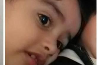 الإرياني ينشر صورة طفلة يمنية ضحية القصف الحوثي: لن ننسى من خذلنا - المواطن