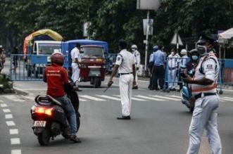 الهند تعيد فتح مدن رئيسية مع تراجع إصابات كورونا لأدنى مستوى - المواطن