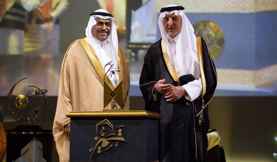 الحج والعمرة تستعرض مشروعاتها الرقمية في معرض مكة الرقمي