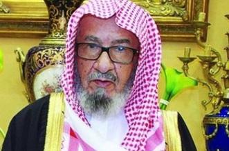 ناصر الشثري