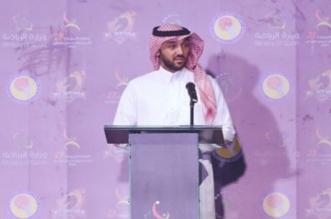 وزير الرياضة - البطولة الآسيوية لكرة اليد للأندية