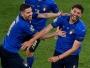مانويل لوكاتيلي - منتخب إيطاليا