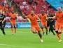 ديباي - منتخب هولندا - هولندا والنمسا