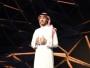 وزير الرياضة - الأمير عبدالعزيز بن تركي الفيصل