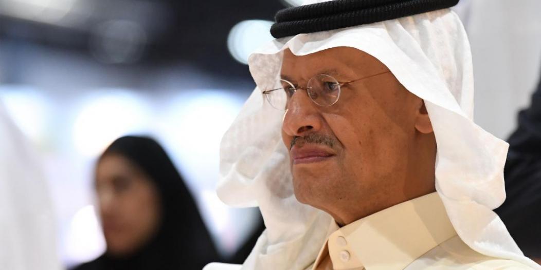 هكذا نجحت السعودية في قيادة أوبك+ أثناء أزمة كورونا