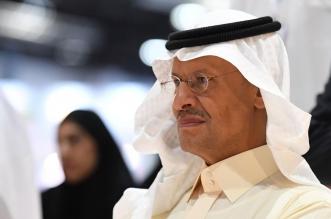 هكذا نجحت السعودية في قيادة أوبك+ لتحقيق الاستقرار أثناء أزمة كورونا