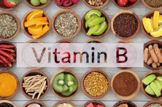 فيتامينات مجموعة B تعزز نمو الشعر الصحي وهذه فوائدها - المواطن