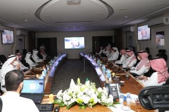 إنسان تدشن اللجنة العمالية كأول منظمة خيرية في السعودية - المواطن