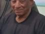 وفاة عم الزميل سعد البحيري - المواطن