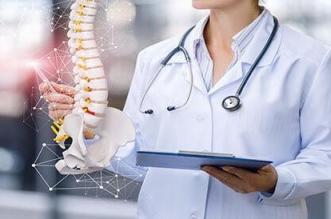 5 عوامل تزيد فرص الإصابة بهشاشة العظام - المواطن
