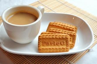 8 أضرار لتناول البسكويت مع الشاي - المواطن