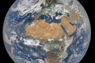 أبو زاهرة : رصد كسوف الشمس من الفضاء - المواطن