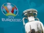 بطولة اليورو 2020
