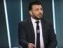 عماد متعب - لاعب الأهلي المصري السابق