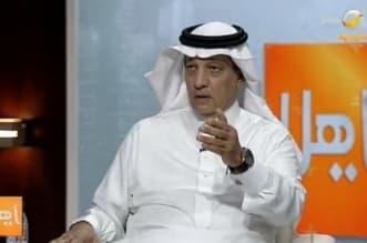 طلعت حافظ: الحسابات المصرفية للبنوك السعودية آمنة ولا يمكن اختراقها - المواطن