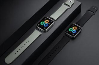 ساعة Meizu الجديدة تتحدى ساعات آبل الذكية