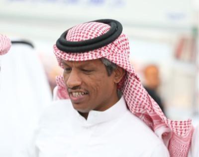 الغيامة عن تصريح عبدالرحمن بن مساعد: وجهة نظر مشجع