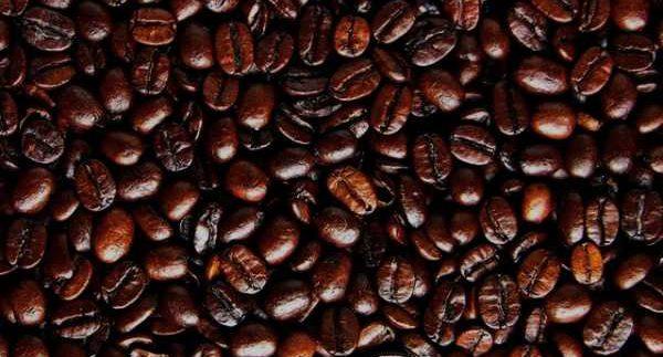 ثلوج البرازيل ترفع أسعار القهوة والشاي - المواطن