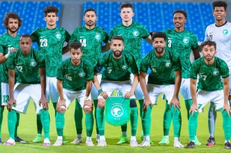 مباراة اليوم ضد كوت ديفوار - الأخضر الأولمبي - السعودية وكوت ديفوار - المنتخب السعودي
