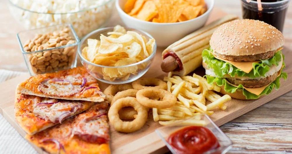 لتفادي الكوليسترول الضار تجنبوا هذه الأطعمة