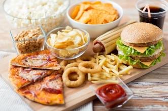الكوليسترول الضار