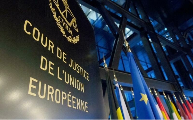 المحكمة الأوروبية تصدر قراراً بشأن حظر الحجاب في أماكن العمل