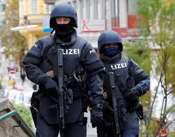 المخابرات الألمانية: الإخوان أخطر من داعش والقاعدة