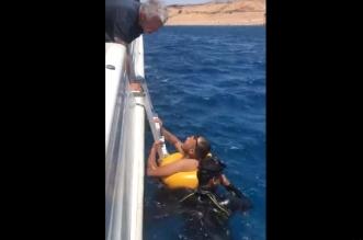 الملك عبدالله يستجيب لأردني في البحر: نفسي أتجوز - المواطن