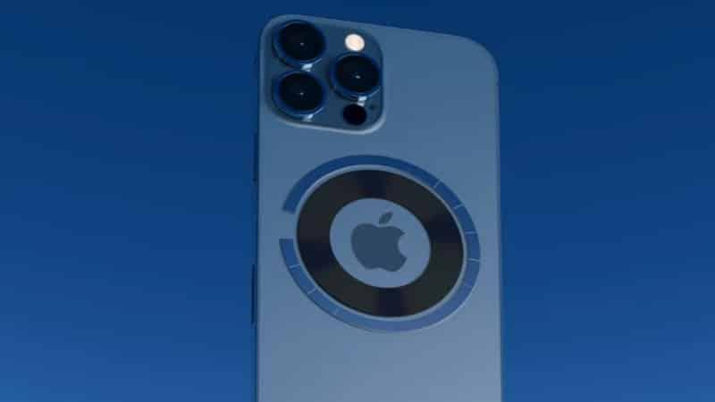 تسريبات عن iPhone 13 تكشف عن شكل شاحن جديد - المواطن