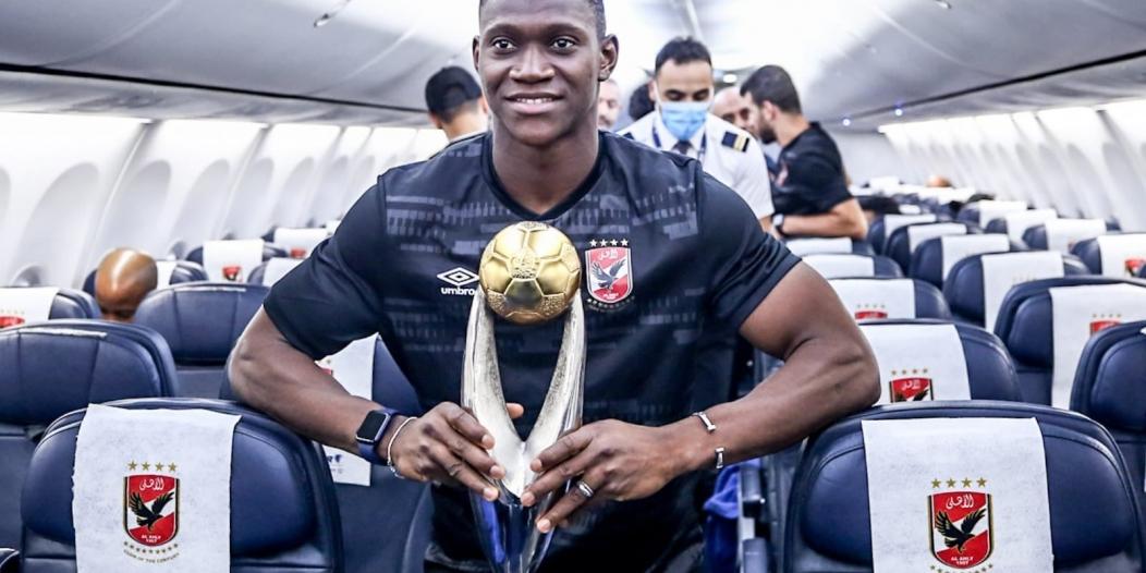 هل ينضم ديانج لأحد الأندية السعودية؟