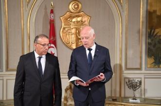 تكليف رضا غرسلاوي بتسيير وزارة الداخلية في تونس - المواطن