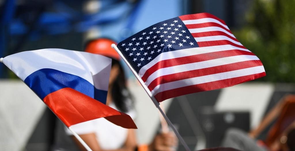 روسيا: أمريكا تخلق بؤر توتر غير مبررة