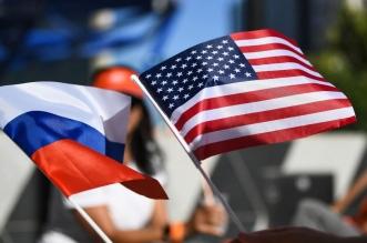 روسيا أمريكا تخلق بؤر توتر غير مبررة في آسيا