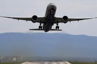 رويترز شركة الطيران السعودية الجديدة تزيد من المنافسة الإقليمية
