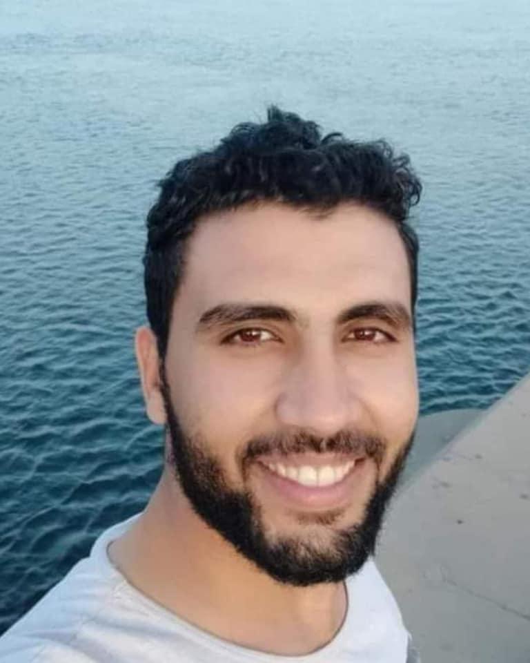زوج ريهام سعيد