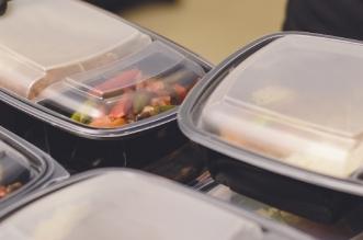 سلامة الغذاء في الحج