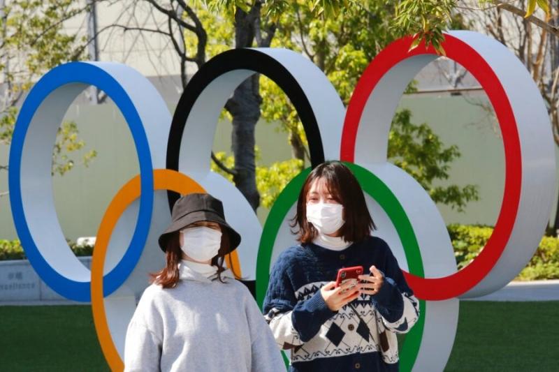 طوكيو تسجل أعلى معدل إصابات بفيروس كورونا