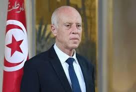 إعفاء المدير العام لمؤسسة التلفزيون التونسي من مهامه - المواطن