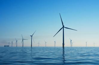 كوريا الجنوبية تتعهد بتعزيز التعاون في قطاع الطاقة النظيفة مع السعودية