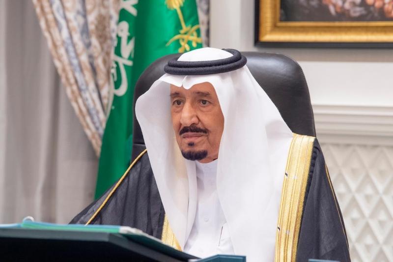 برئاسة الملك سلمان.. الوزراء يعتمد اتفاقية نظام ربط أنظمة المدفوعات بين دول مجلس التعاون - المواطن